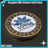 2015 best metal gold coins/custom gold coins/souvenir gold coins