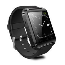 2015 High quality CE RoHS smart watch for Europe and US market