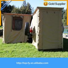 1,4 m x 2m camper tenda tenda