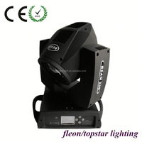 china market most competitive price dj equipment 200W sharpy 5r beam moving head light for sale