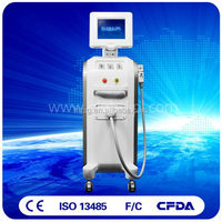 Top grade Crazy Selling rf machine for personal skin lifting