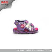 Comfortable Breathable Doll Shoes Wholesale