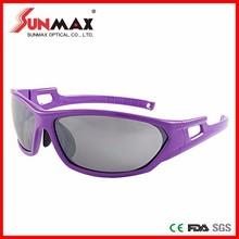 cycling glasses football glasses, night sports sunglasses, new fashion uv400 sports glasses