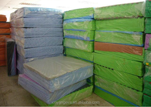 high quality fire resistant close cell foam