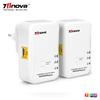 power line adapter 500m powerline PLC homeplug