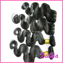 Wholesale Top Quality pictures of black women hair styles