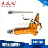 Wholesale Heavy Duty Car Tool Washing Metal And Plastic Paint Spray Gun