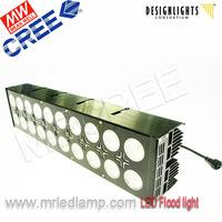 Cheap Cree source LED strip light, floor light led strip lighting