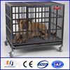 Cheap dog house dog cage pet house(manufacturer)