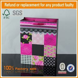 fsc High Quality Rigid Box For Vehicle Digital Recorder Paperboard/art Paper Gift Box Set For Watch/jewelry