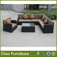 100% handmade fancy garden furniture /saigon garden furniture