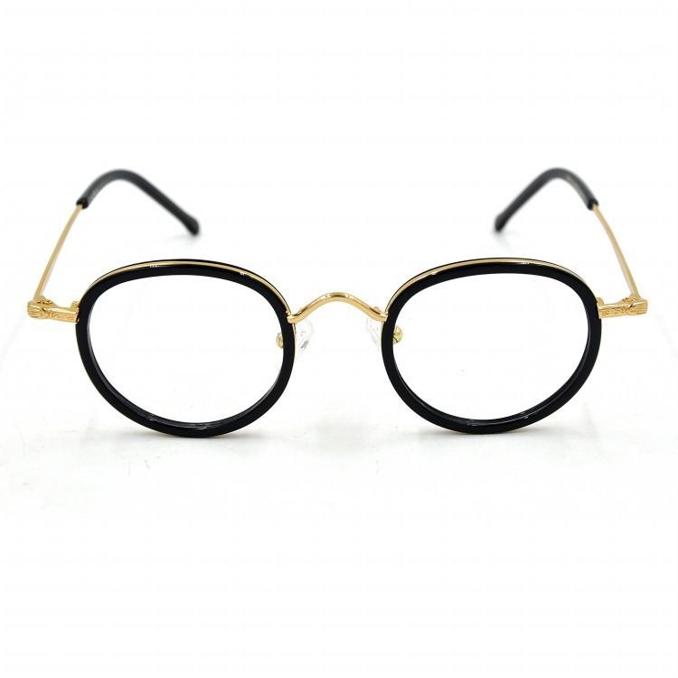frame china eyeglasses, wholesale optical glasses, folding ...
