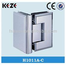 shower room glass door hinge & wah hing trading company
