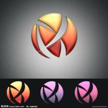 company logo design professional logo design service,static/3D logo design