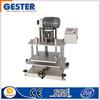 GT-KC50 Foam rubber reciprocating compression tester