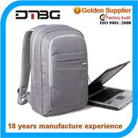 19.5 inch laptop bag ,designer netbook backpack
