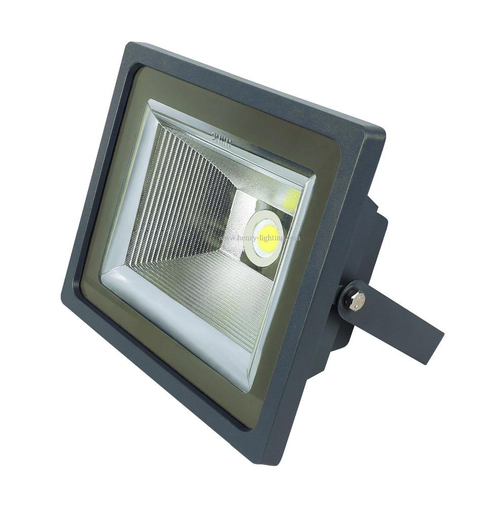 new products 20w led flood light 20w led reflector bulk. Black Bedroom Furniture Sets. Home Design Ideas
