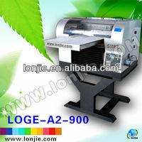Digital photo studio printing machine,Crystal photo print machine