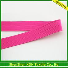 High elasticity luggage elastic band for cloths