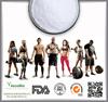 Best Sport Nutrition BCAA,INSTANT BCAA 2:1:1