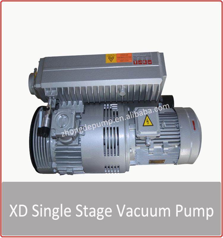 reciprocating pump -5.jpg