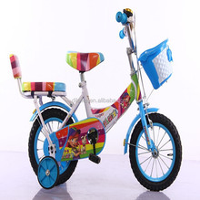 "Wholesale 18"" Children Bicycle/Kids Bike For 3- 5 Years Old"