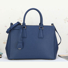 Genuine Leather Woman Bags Fashion 2015 Wholesale Manufacturing Made In China