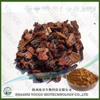 10:1 Catuaba Bark Extract/Erythroxylum Catuaba