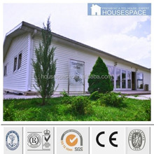 Sandwich Panel high quality movable container office for sale