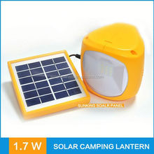 Factory Price bliss tree 2012 stage solar lantern articles about health