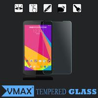 Gorilla Glass mobile phone accessories 9h Tempered Glass Screen protector for BLU Studio7.0 II screen protector
