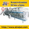 super elastic Ear loop baby diaper machine manufacturers in china