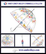 All 2015 odm pvc umbrella company, sun and rain umbrella oem&odm