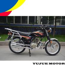 Chongqing 200cc motorcycle/Street Motorcycle/Cheap sale