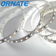 Flexible Light 2835 led strip Super Bright DC12V /24V Flexible 2835 Led Strip