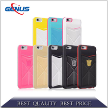 popular phone case low price high quality