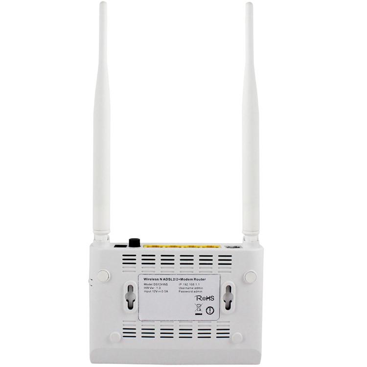 ADSL Modem Router -7.jpg