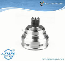 c.v joint (outer) LF-AD03 /c.v.joint boot For Audi AD-005 A:33 F:30 O:53