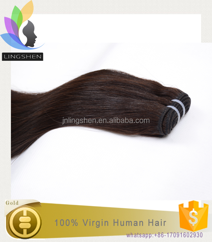 Is Remy Hair Dyeable 54