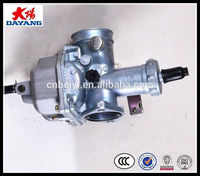 High Quality Motorcycle 175cc Used Carburetor