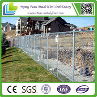 temporary plastic construction wall fence