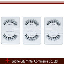 Popular Red Cherry False Lash/eye lash