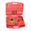 SAC Camshaft Cluth Alignment Timing Tool Set