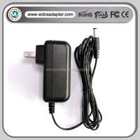 best quality 110v ac to 24v dc power supply