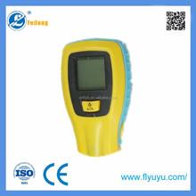 Feilong termómetro clínico características GM666