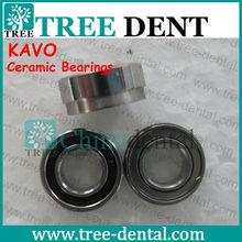 HOT SALE dental material: Kavo handpiece bearing TR-B103C Dental Ceramic Kavo bearing (MBM package)