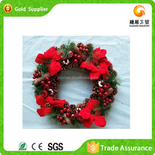 Wholesale Funny Personalized Popular Style Garland For Xmas Decoration
