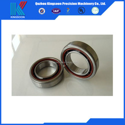 China wholesale merchandise super precision spindle bearings