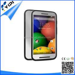 japan Glue 9H Top Quality Anti-Shatte/Scratch/Explosion Full Tempered Glass Screen Protector for Motorola Moto X 2nd Gen