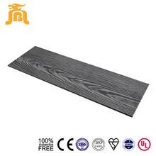 wood grain fiber cement house siding